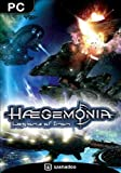 echange, troc Haegemonia Legion of Iron