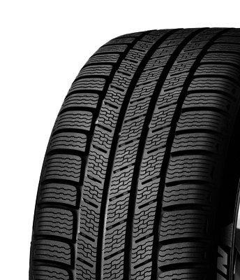 Michelin, 235/65R17 LAT.ALP. HP MO TL 104H c/e/74 - Off-Road Reifen (Winterreifen) von Michelin bei Reifen Onlineshop