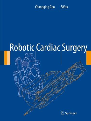 Buy Vascular Robotics Now!