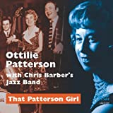 That Patterson Girlby Ottilie Patterson