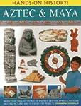 Hands-on History! Aztec & Maya : Redi...