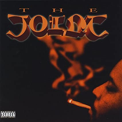 The-Joint