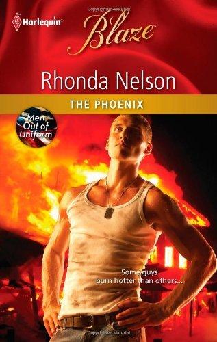 Image of The Phoenix