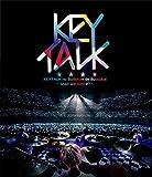 KEYTALKの武道館で舞踏会 ~shall we dance?~(Blu-ray通常盤)