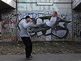 Image de Street Gangs - Uncut [Blu-ray] [Import allemand]
