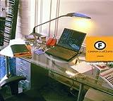 echange, troc Artistes Divers - Megasoft Office 2001