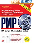 PMP Project Management Professional S...