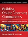Building Online Learning Communities:...