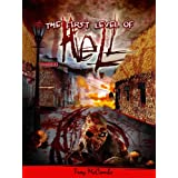 The First Level of Hell ~ Troy McCombs