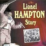 Lionel Hampton Story