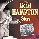The Lionel Hampton Story (4CD)