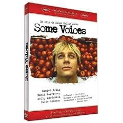 Some Voices - Simon Cellan Jones