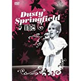 Dusty Springfield: Live at the BBC ~ Dusty Springfield