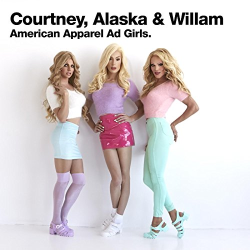 american-apparel-ad-girls