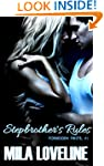 Stepbrother's Rules (Forbidden Firsts...