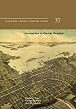 Innovation in Carrier Aviation: Naval War College Newport Papers 37