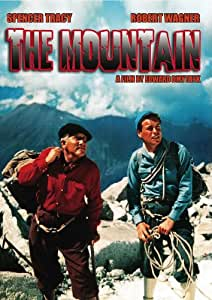 The Mountain [Import]