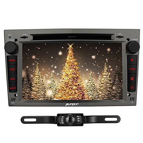 pumpkin-android-51-lollipop-quad-core-car-radio-double-din-in-dash-stereo-for-opel-vauxhall-support-