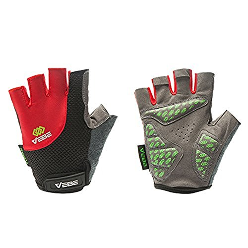 sbd-vebe-mens-professional-biking-riding-gloves-cycling-accessariesreds