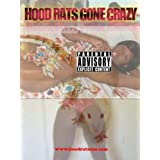 sex Hood Rats Gone Crazy Amazon Instant Video sex