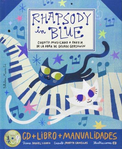 rhapsody-in-blue-cd-grandes-obras-para-ninos