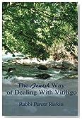 The Jewish Way of Dealing With Vitiligo