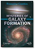 Mysteries of Galaxy Formation (Springer Praxis Books)