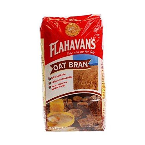 flahavans-flahavans-oat-bran-750g