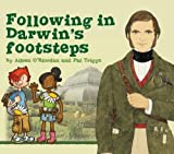 img - for Following in Darwin's Footsteps book / textbook / text book
