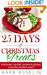 25 Days of Christmas Treats: Deliciou...
