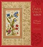 The Dara Shikoh Album 2015 Calendar