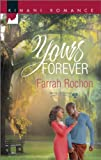 Yours Forever (Bayou Dreams)