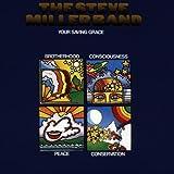 Steve Miller Band Your Saving Grace