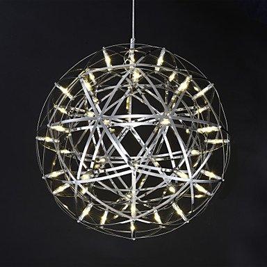 ouyang-lampadario-42-led-contemporanea-moooi-design-vita-90-240v
