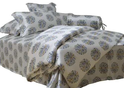 Chinese Bedding Sets 1363 front