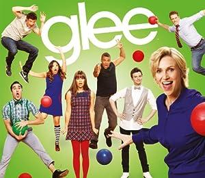 Official Glee 2013 Calendar (Calendar 2013)