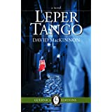 Leper Tangopar David MacKinnon