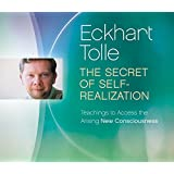 The Secret of Self-Realization: Teachings to Access the Arising New Consciousness (Intensive)