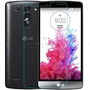 INCELL TEMPERED GLASS SCREEN GUARD FOR LG G3