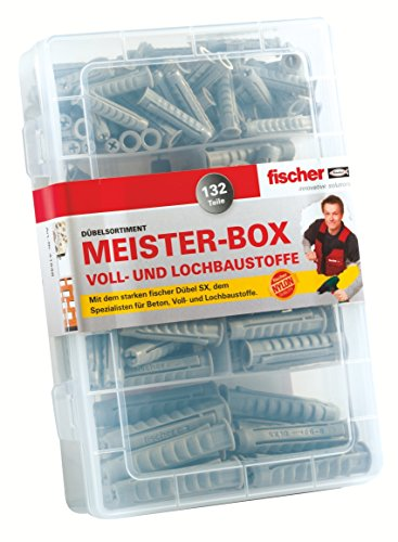fischer-sx-dubel-sortiment-box-grosse-6-8-10-132-tlg