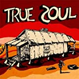 True Soul V.1: Deep Sounds From The Left Of Stax