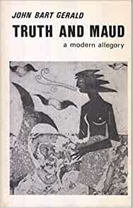 allegory used by authors