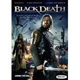 Black Death (+ Digital Copy)