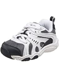 Stride Rite Brayden Lace Sneaker (Toddler) deal 2015