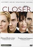 Closer (Superbit(TM))