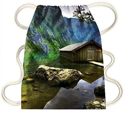 irocket-lake-obersee-drawstring-backpack-sack-bag