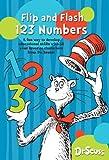 echange, troc  - 123 Numbers