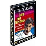 L'a�n� des ferchauxpar Jean-Paul Belmondo