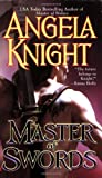 Master of Swords (Mageverse, Book 7) (0425209210) by Knight, Angela