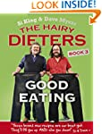 The Hairy Dieters: Good Eating (Hairy...